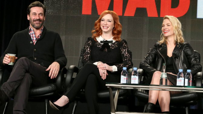 mad-men-tca-2015