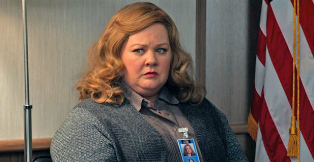 melissa-mccarthy-spy-movie-trailer-poster6