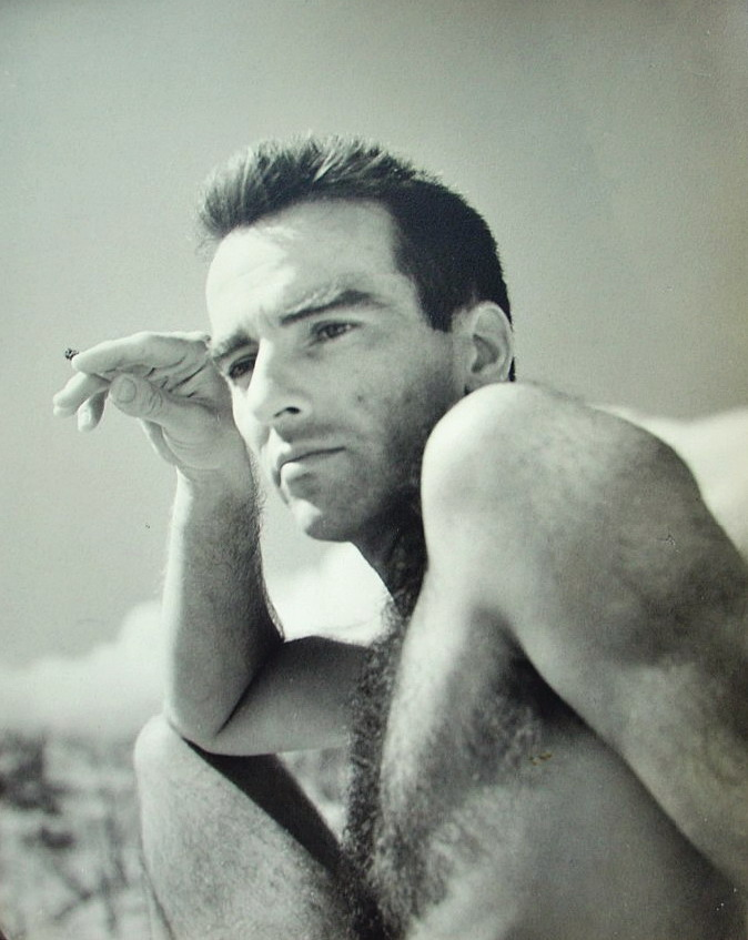 montgomery-clift-shirtless-3
