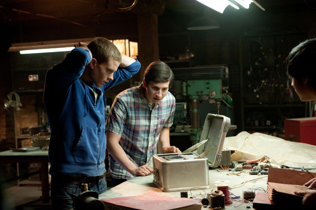 project-almanac-image-sam-lerner-jonny-weston