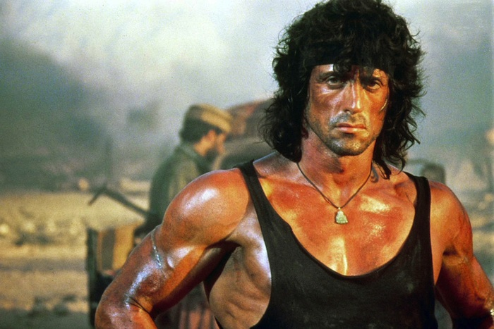 stallone-rambo
