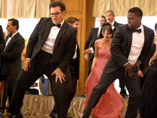 the-wedding-ringer-josh-gad-kevin-hart