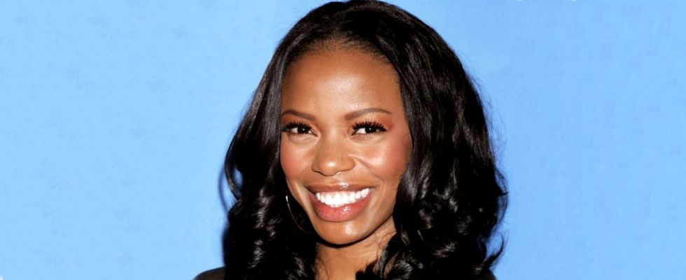073113-centric-shows-girlfriends-cast-jill-marie-jones-1