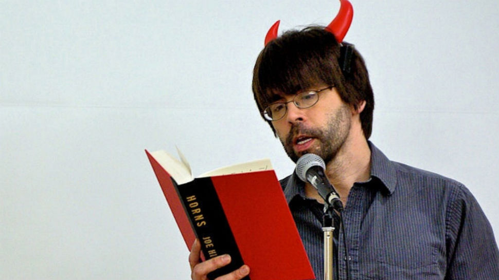 Joe-Hill-main
