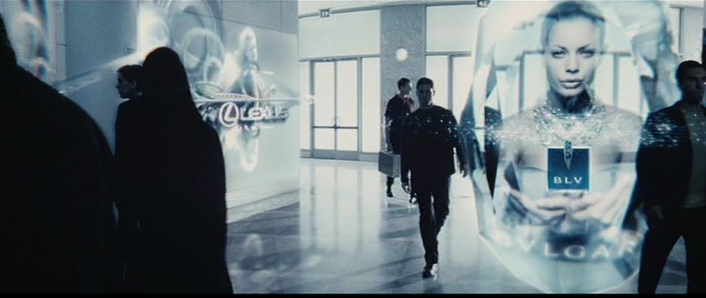 Minority-Report-Movie-Predictive-Programming