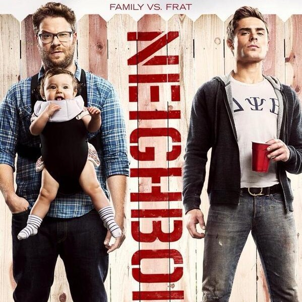 Neighbors1
