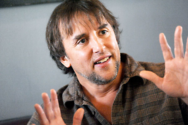 Richard-Linklater-2