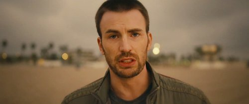 chris-evans-starring-playing-it-cool-released