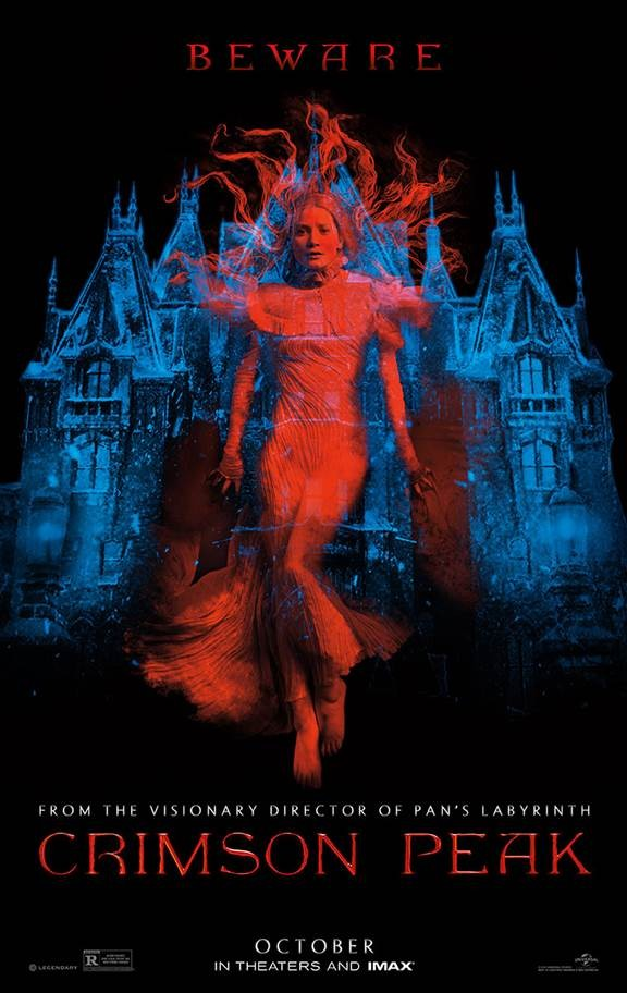 crimsonpeakposter_large