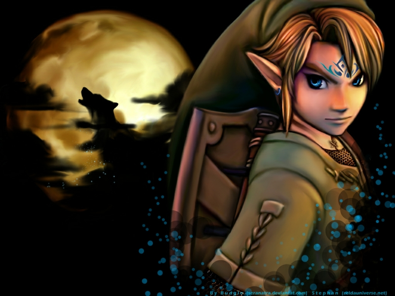 exclusive-link-the-legend-of-zelda-wallpaper-wwwwallmaycom