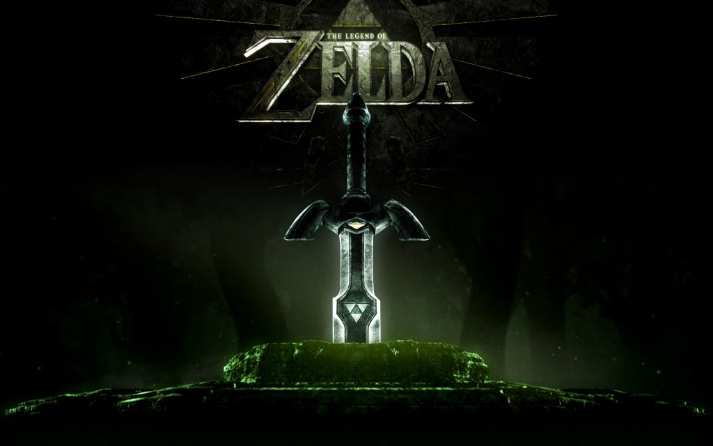 legend-of-zelda-coming-to-netflix