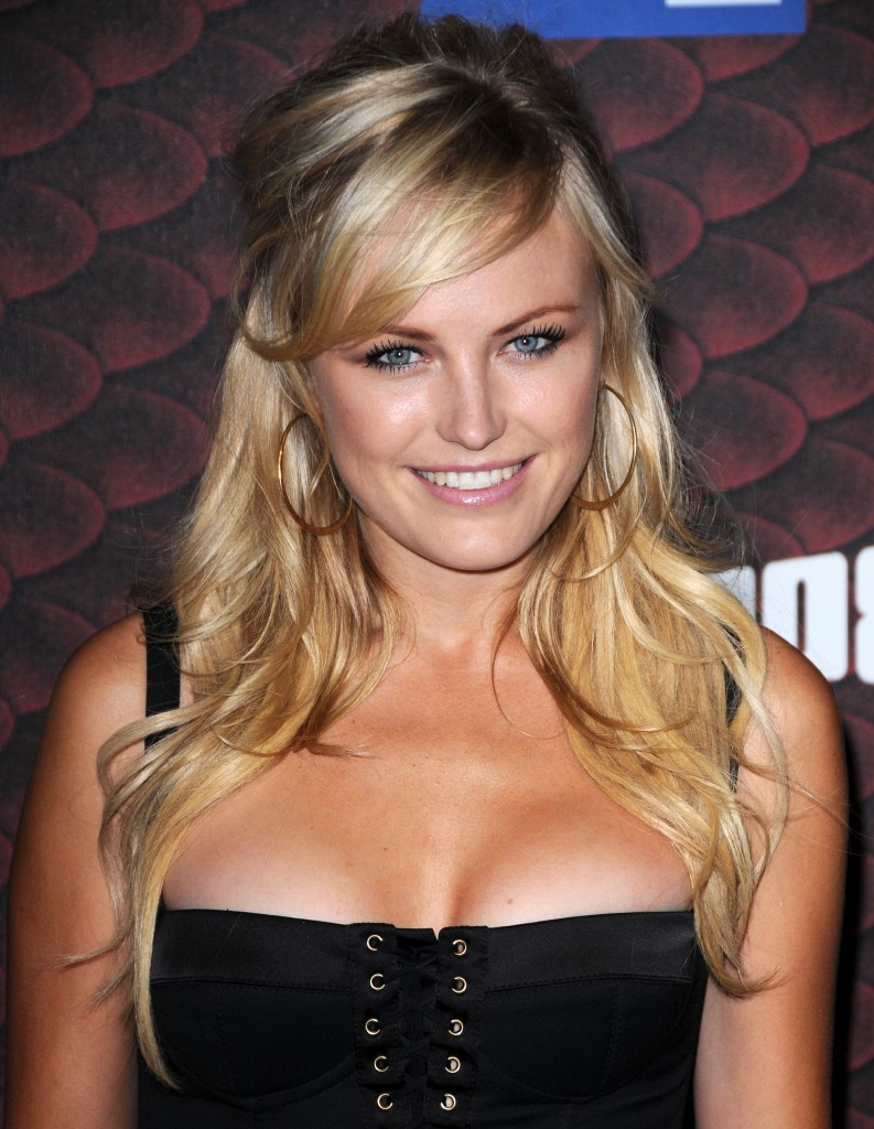 malin-akerman_105561