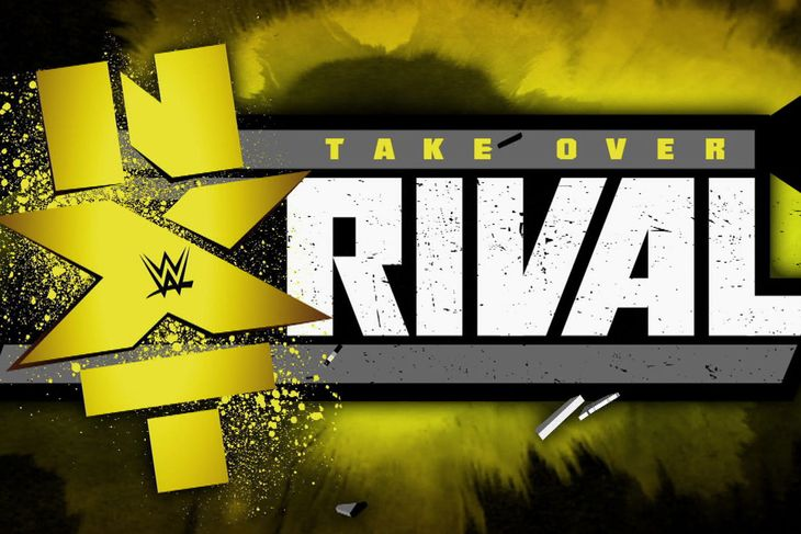 nxt_rival_daydate_020215.0.0