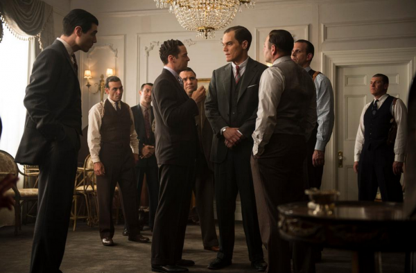 photos-from-s5e4-of-boardwalkempire-airing-sunday-sept-28-at-9pm-on-hbo