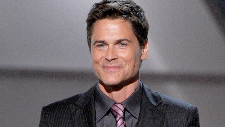 1000509261001_1956465825001_Bio-Biography-Rob-Lowe-LF