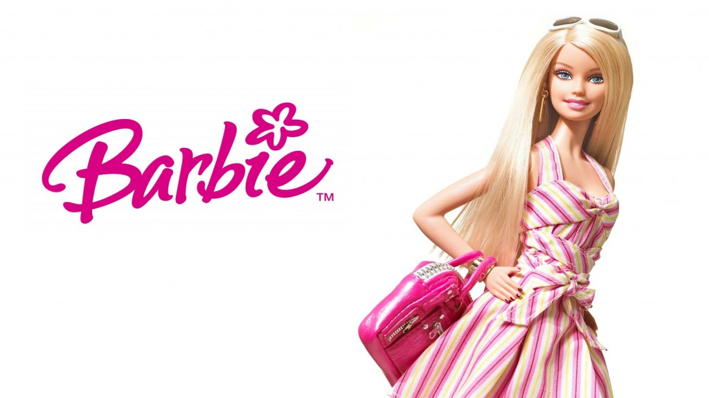 Barbie-Wallpapers-Cartoons-Disney-e1405610118291
