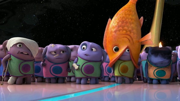 DreamWorks-HOME-600x337