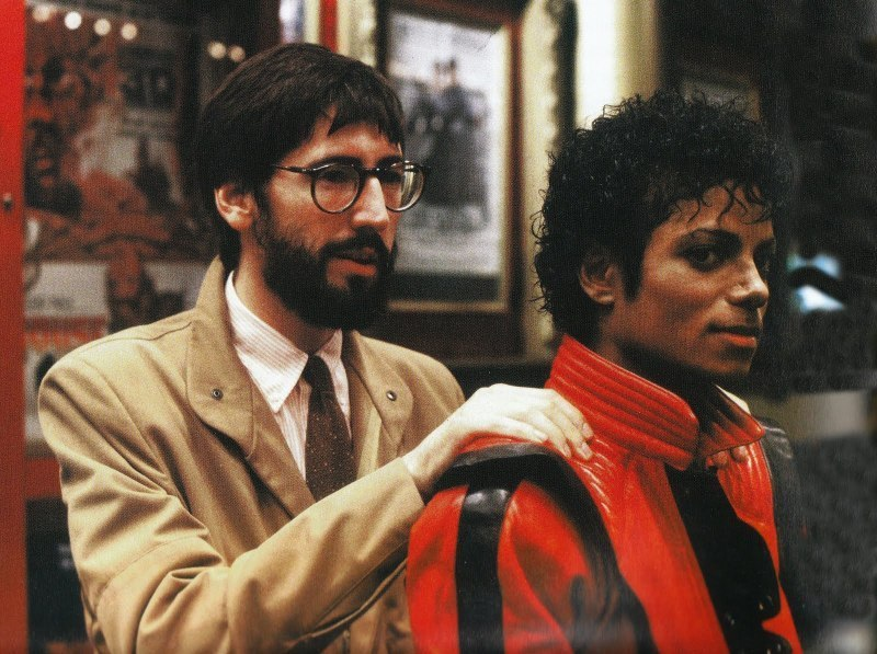 Michael-and-John-Landis-on-Thriller-s-set-1804-10089547-800-597