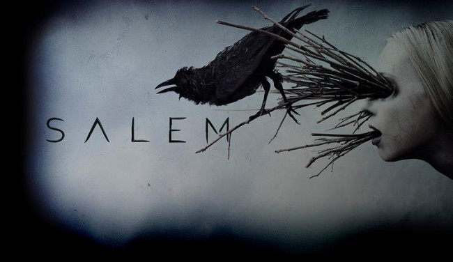 Watch-Salem-Season-1-Episode-2-Online-The-Stone-Child-Full-e1398717339723