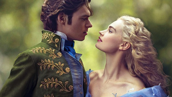 ella-and-the-prince-in-cinderella-2015-movie-wallpaper_1660098631