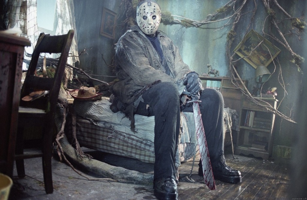f13th-jason-bed