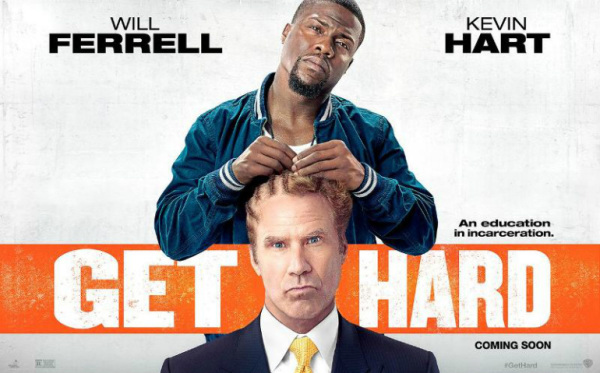 get-hard-poster-600x373