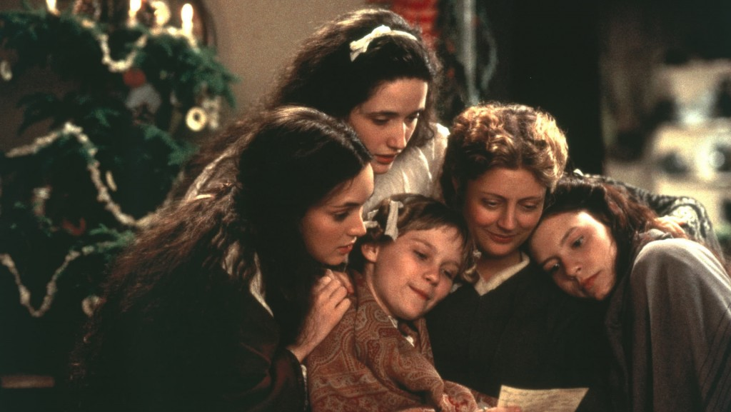 little-women-2