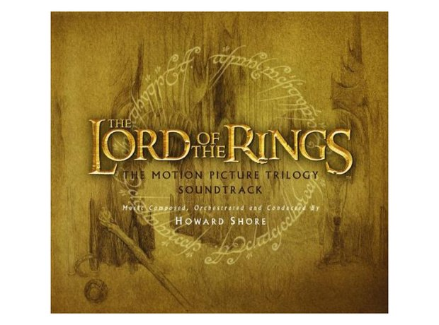 shore-lord-of-the-rings-soundtrack-1364309750-view-0