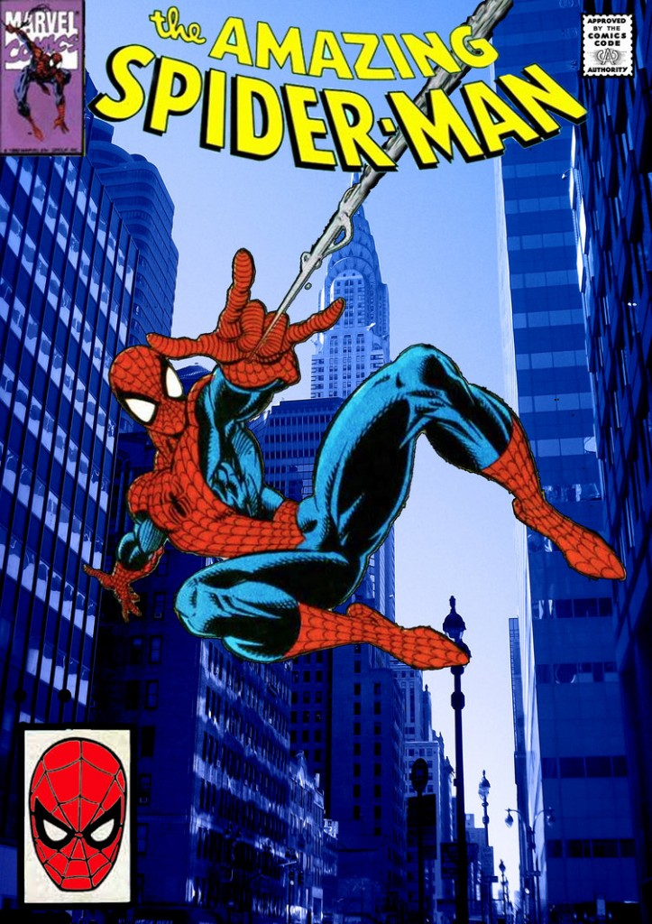 spider_man_cover__comic_inspired__by_stick_man_11-d7bzjq7