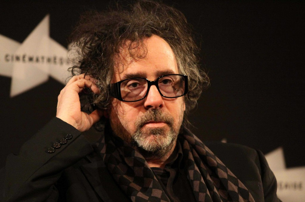 tim_burton_cinematheque