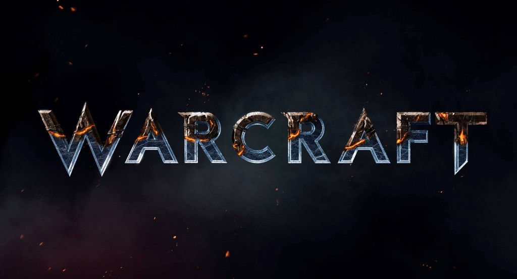 1416392375_Warcraft-movie-logo