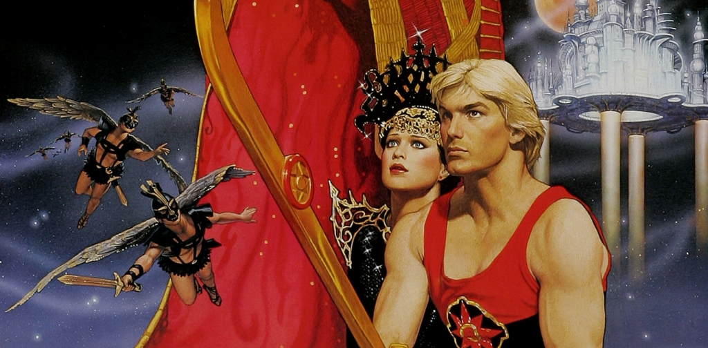Flash-Gordon-1024x504