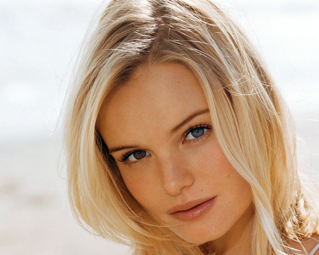 Kate-Bosworth-Hair-Style