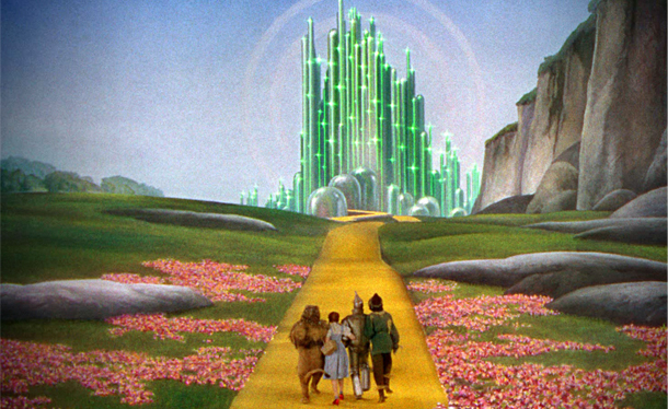 Wizard-of-Oz-Remade-into-a-Mini-Series-by-NBC-419263-2