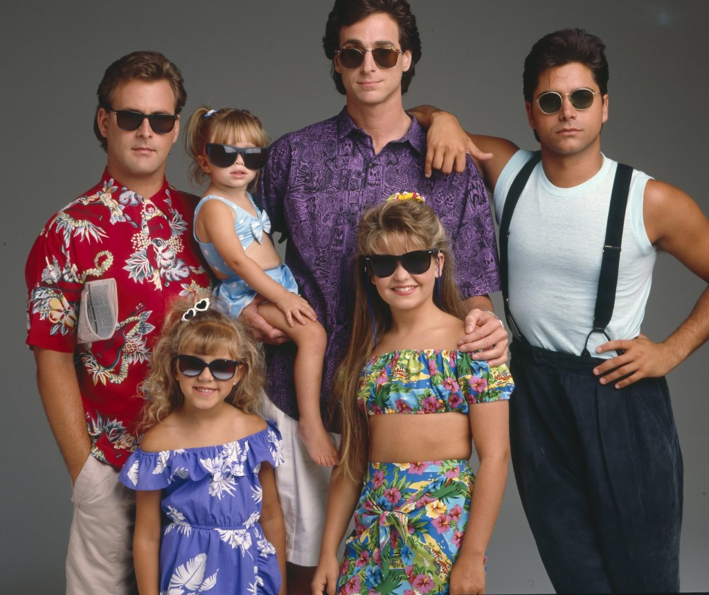 dave-coulier-jodie-sweetin-mary-kate-ashley-olsen-bob-saget-candace-cameron-john-stamos-1