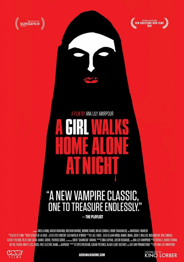 girl_walks_home_alone_at_night_xlg