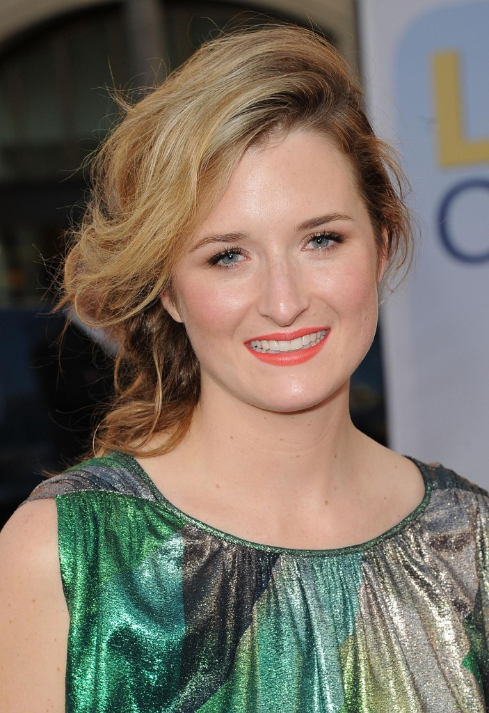 grace-gummer-at-event-of-larry-crowne