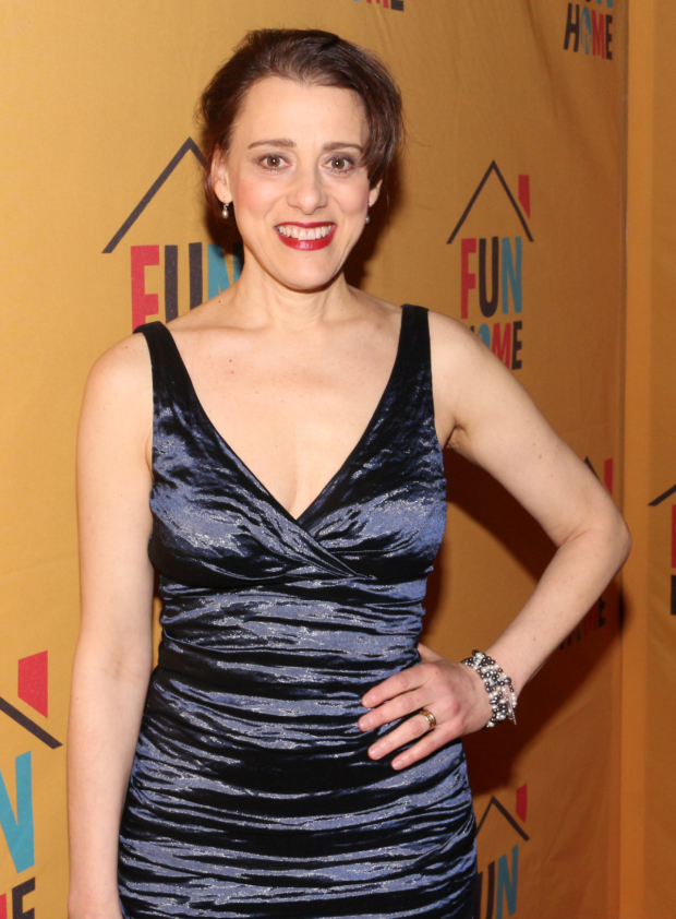 judy-kuhn-returns-to-broadway-in-the-role-of-helen-bechdel-102252