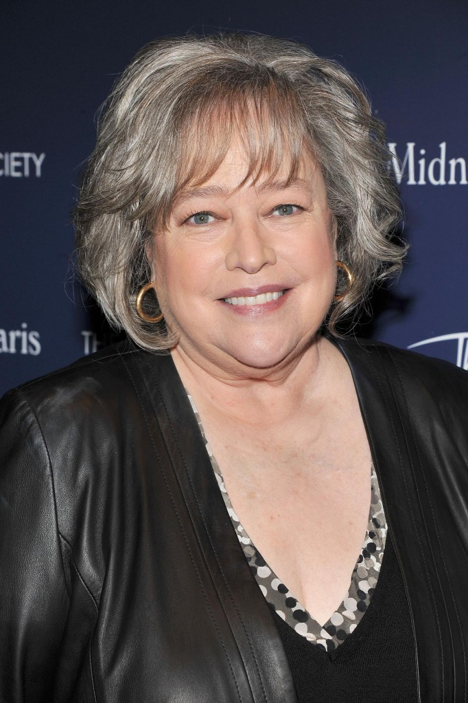 kathy-bates-at-event-of-midnatt-i-paris-(2011)