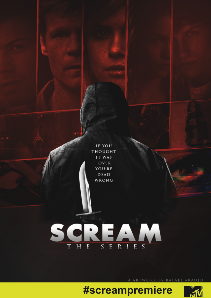 scream_series___mtv__fan_poster__by_amazing_zuckonit-d899yip