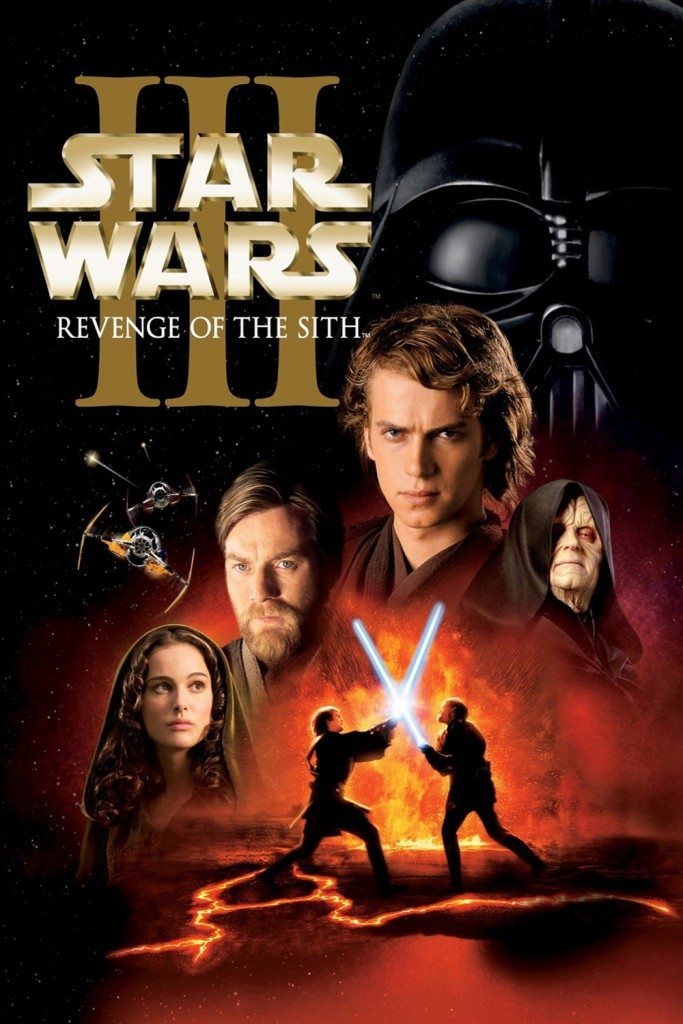 star-wars-episode-iii-revenge-of-the-sith-345431l