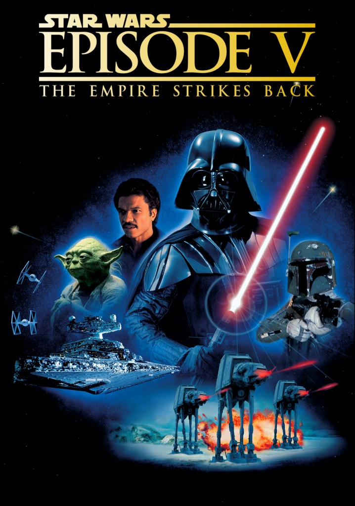 star-wars-episode-v---the-empire-strikes-back-5229c2d4a1c75