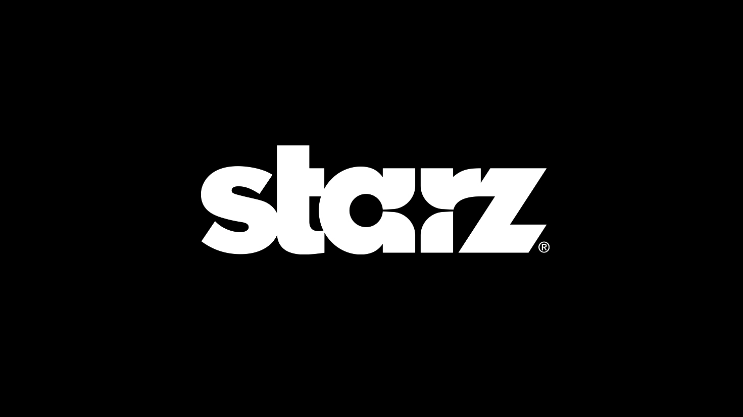 Boomstick Comics » Blog Archive J K  Simmons Adds Starz Series To