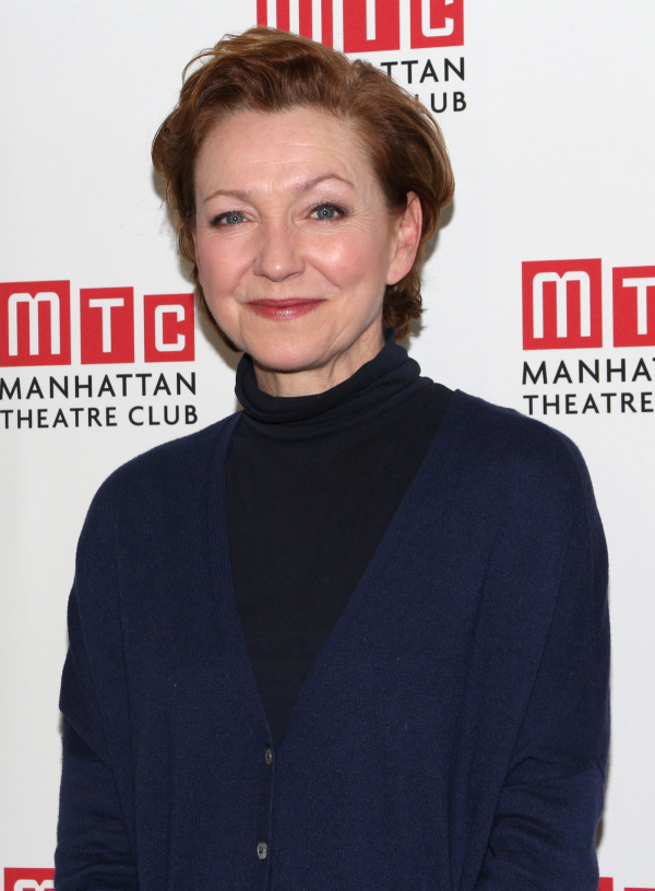 tony-award-winner-julie-white-plays-tanya-101062