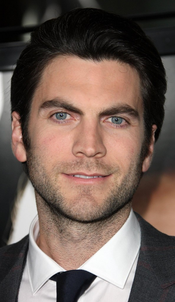 wes-bentley-at-event-of-gone-(2012)