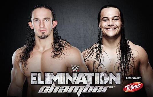 20150517_elimination_EP_LARGE_matches_NevilleBo