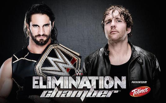 20150517_elimination_EP_LARGE_matches_RollinsAmbroseaa