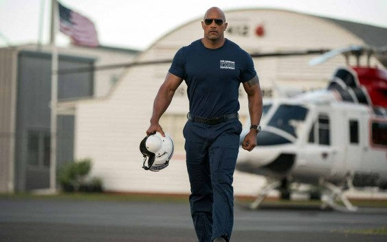 San-Andreas-3D-Movie-Wiki-563x353
