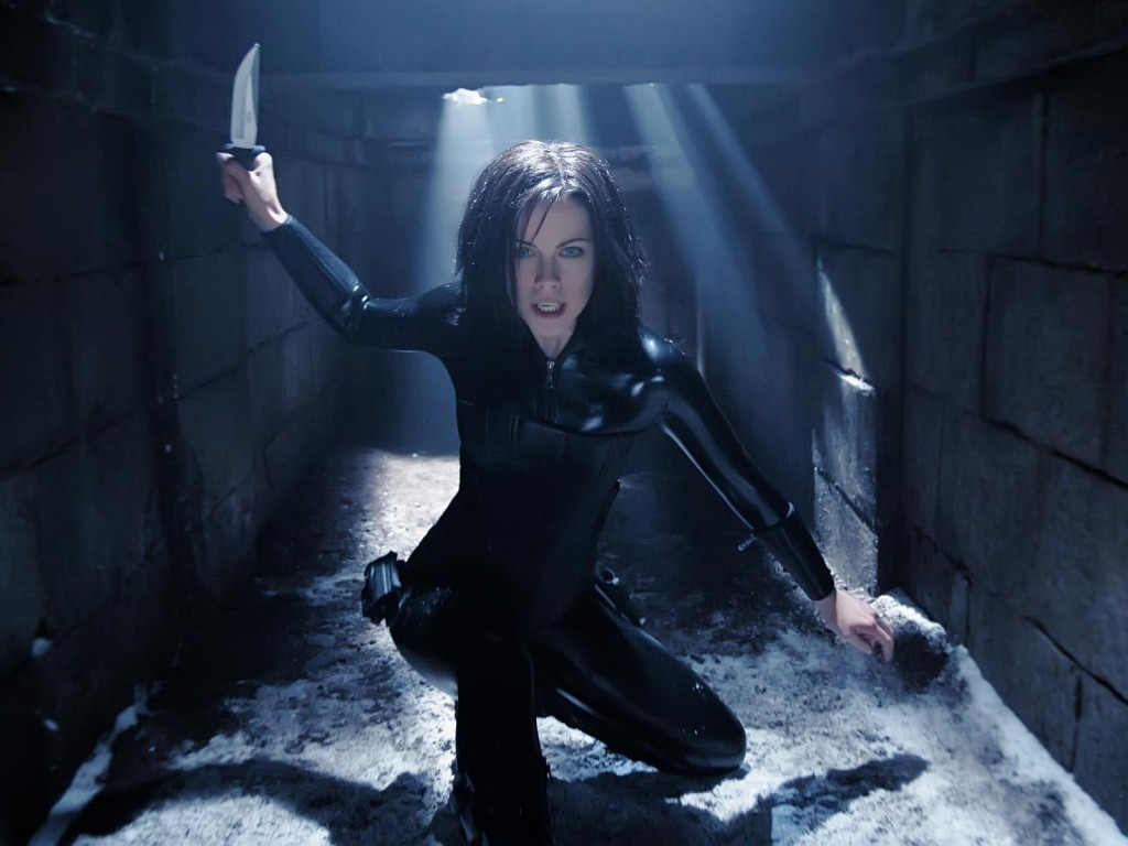 kate-beckingsale-beckinsale-underworld-evol-hd-free-149764