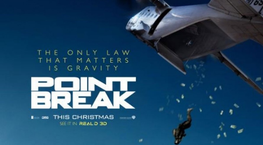 point-break-poster-2015-888x489